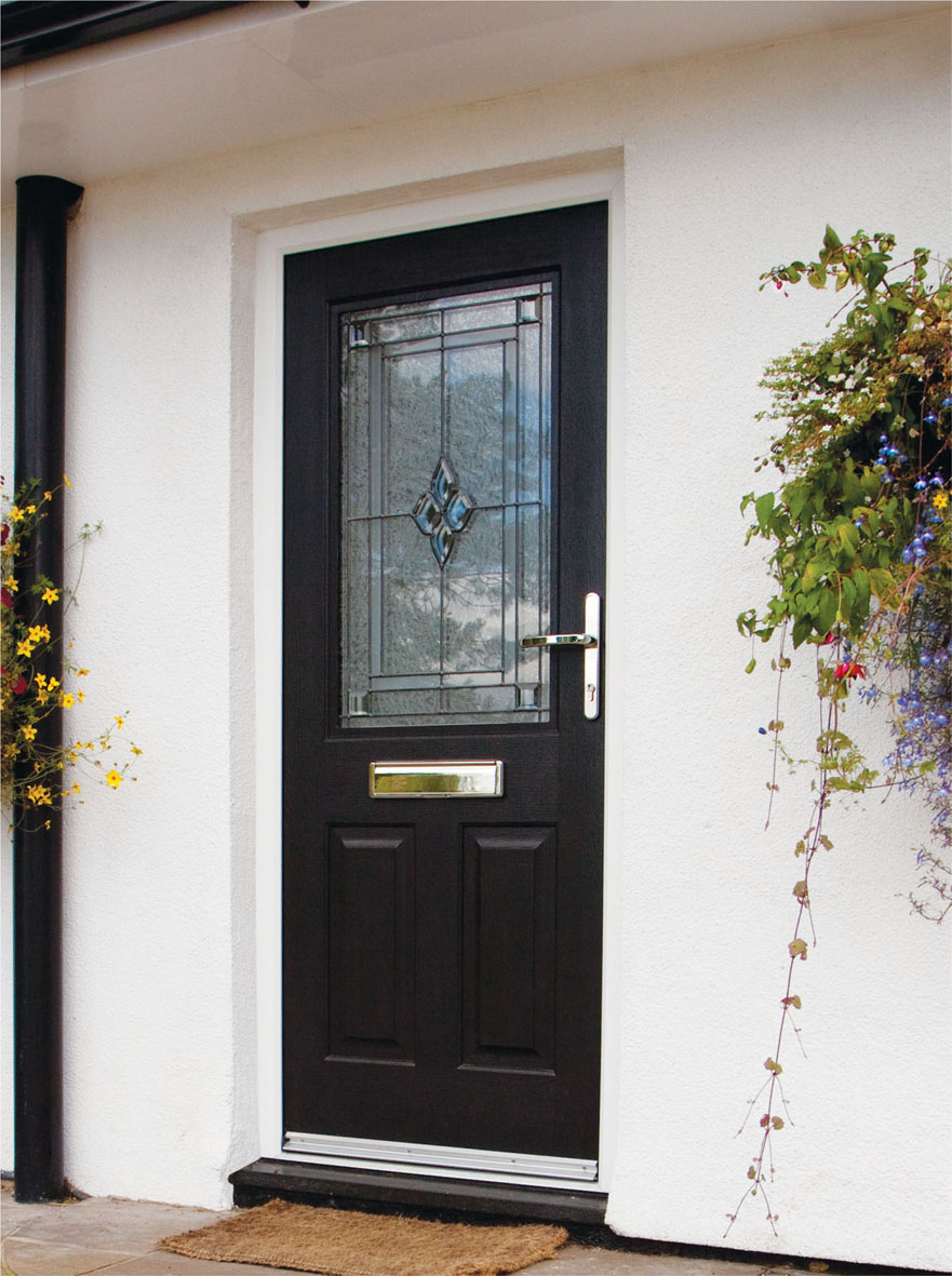 Composite Doors Preston & Composite Doors Preston | UPVC Windows Preston | Paul Coulthurst ... pezcame.com