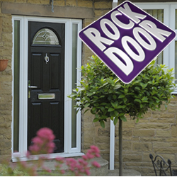 rock door composite doors preston