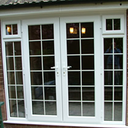 ... upvc-doors-preston ... & UPVC Doors Preston | UPVC Windows Preston | Paul Coulthurst Joiner pezcame.com